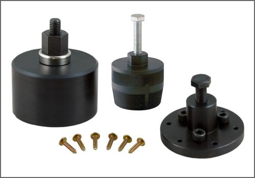 100+ Front Crankshaft Seal Removal Tool – yasminroohi